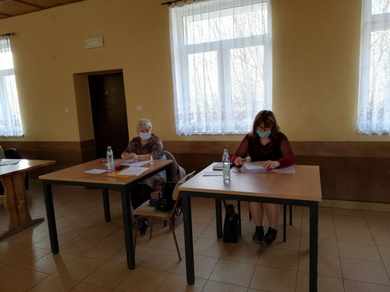 Radni Gminy Chełmno2